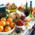 The Sicilian Cuisine