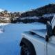 Excursion Etna en Jeep
