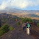 Etna Tour 4wd offroad