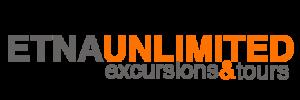 Etna Unlimited