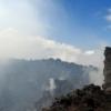 Summit hike Etna tour