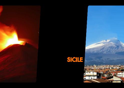 éruption etna décembre 2020