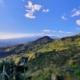 Randonnée à Taormina