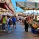 Syracuse street food tour