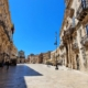 Visita guidata di Ortigia
