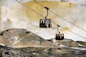 Etna <strong>Cable Car Tour</strong>