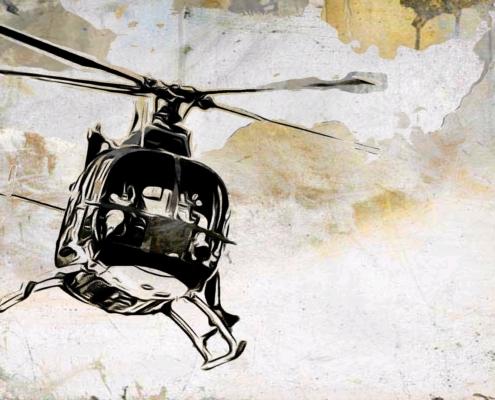Etna <strong>Tour en hélicoptère</strong>